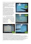 anleitung labquest - Lutherschule - Seite 2