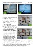 anleitung labquest - Lutherschule - Seite 3