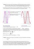 Stundenprotokoll (10.02.2012) - Lutherschule - Seite 2