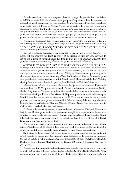 THÈSE Nicolas VASSET - Page 7