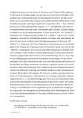 11 UE 2912/00 - Lutz Möller Jagd - Page 3