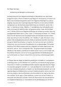 11 UE 2912/00 - Lutz Möller Jagd - Page 4