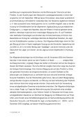 11 UE 2912/00 - Lutz Möller Jagd - Page 5