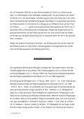 11 UE 2912/00 - Lutz Möller Jagd - Page 6