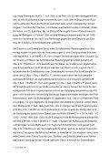 11 UE 2912/00 - Lutz Möller Jagd - Page 7