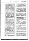 1 - Lutz Möller Jagd - Page 4