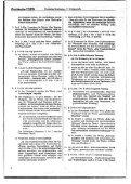 1 - Lutz Möller Jagd - Page 5