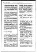 1 - Lutz Möller Jagd - Page 7