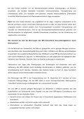 Hintergrundinformationen zu Bleimunition - Lutz Möller Jagd - Page 2