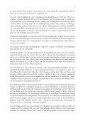 Untitled - Lutz Möller Jagd - Page 3