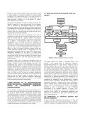 New method of 3D reconstruction from mechanical engineering ... - Page 2