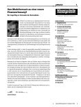 Heft 2/2003 - Lemmens Medien GmbH - Seite 2