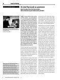 Heft 2/2003 - Lemmens Medien GmbH - Seite 3