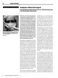 Heft 2/2003 - Lemmens Medien GmbH - Seite 5