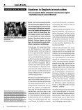 Heft 2/2003 - Lemmens Medien GmbH - Seite 7