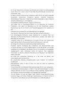 Antibiotische Behandlung der LB - Seite 3