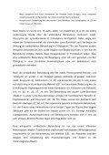 Antibiotische Behandlung der LB - Seite 4