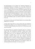 Antibiotische Behandlung der LB - Seite 5