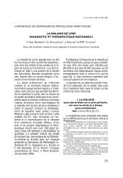 DIAGNOSTIC ET THERAPEUTIQUE RATIONNELS.pdf