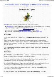 Maladie de Lyme SNOF.pdf