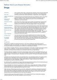Matthew Gross_ Drugs.pdf - Free