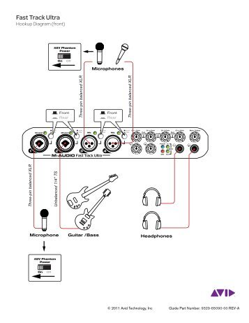 fast track wiring diagrams installation examples and hookup diagrams - audiocontrol fast track pickup wiring diagrams