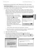ProFire 610 | Quickstart-Anleitung - M-AUDIO - Seite 2