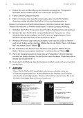 ProFire 610 | Quickstart-Anleitung - M-AUDIO - Seite 3