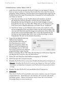ProFire 610 | Quickstart-Anleitung - M-AUDIO - Seite 4