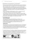 ProFire 610 | Quickstart-Anleitung - M-AUDIO - Seite 7