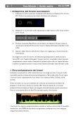 Guida rapida - M-Audio - Page 7