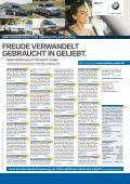 AUSgEzEIcHNET. AUcH bEIm PrEIS. - 2 Mobile - Page 2