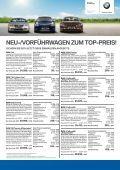 AUSgEzEIcHNET. AUcH bEIm PrEIS. - 2 Mobile - Page 3