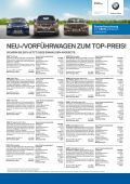 Edition MINI CUBE SPEYER - Autohaus Cuntz - Page 3