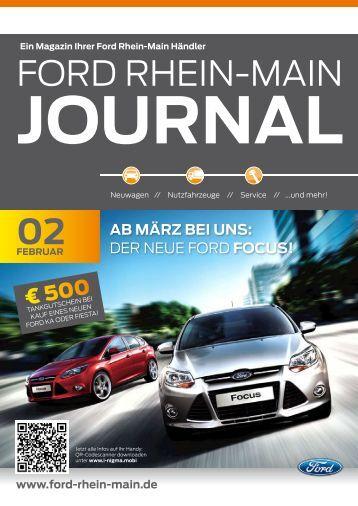 Ford rhein-Main 02 - 2 Mobile