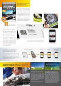 Ford rhein-Main 02 - 2 Mobile - Page 2