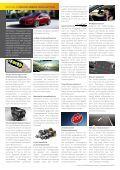 Ford rhein-Main 02 - 2 Mobile - Page 4
