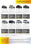 Ford rhein-Main 02 - 2 Mobile - Page 5