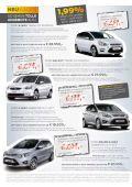 Ford rhein-Main 02 - 2 Mobile - Page 6