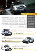 Ford rhein-Main 02 - 2 Mobile - Page 7