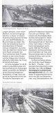Faltblatt Ringgleis - Braunschweig - Stadt Braunschweig - Seite 4