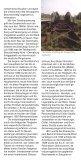 Faltblatt Ringgleis - Braunschweig - Stadt Braunschweig - Seite 5