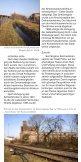 Faltblatt Ringgleis - Braunschweig - Stadt Braunschweig - Seite 6
