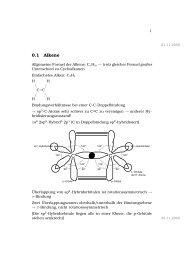 0.1 Alkene - M19s28.dyndns.org