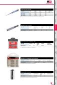 SCREWDRIVERS - M10 Tools - Page 4