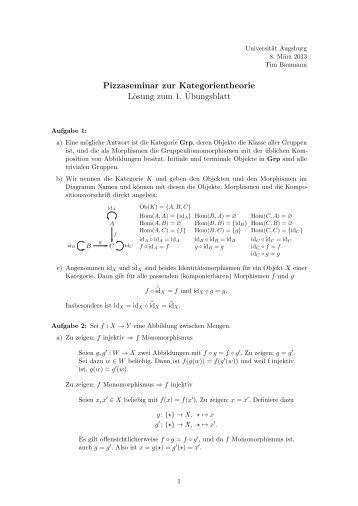 Lösung - M19s28.dyndns.org