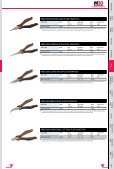 PLIERS - M10 Tools - Page 2