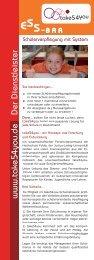ESSBAR Verkaufsflyer A4 2.indd