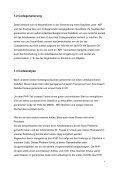 Projekt phpDataSet: Abschlussbericht (.pdf) - Seite 4