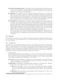 Mitschrieb (.pdf) - Page 7